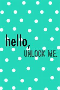 Best 25+ Cool lock screen wallpaper ideas on Pinterest ...