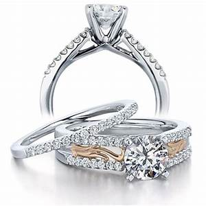 browse ze bridal engagement rings wedding rings matching With brides wedding ring