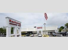 Used Car Dealership Temple Hills MD Prince George County