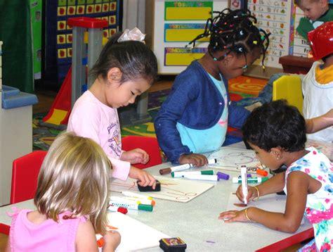 welcome to messiah lutheran preschool messiah lutheran 472 | webpage 1