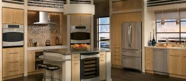 Large Kitchen Plans Large Kitchen