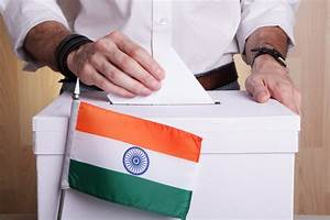 Ahead of Indian elections, Facebook removes hundreds of ...