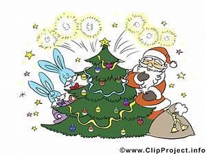 Weihnachtskarten Mit Foto Kostenlos Ausdrucken : weihnachtskarten selber machen mit unseren gratis cliparts ~ Haus.voiturepedia.club Haus und Dekorationen
