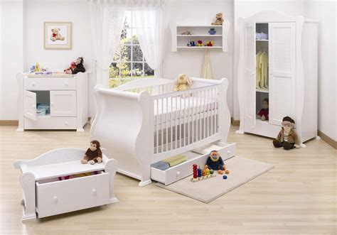 parquet flottant chambre you put your baby where the ideal flooring for your baby