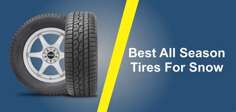 season tires  snow   review guide