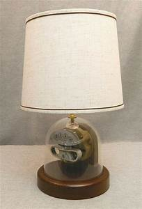 Electric Meter Lamp Lineman Gift