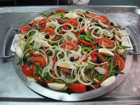curcuma cuisine gourmet services réalisations idées gourmandes et