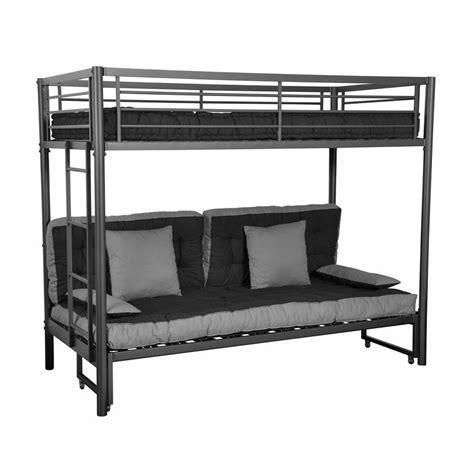 ikea canapé lit lit mezzanine avec canape ikea canapé idées de