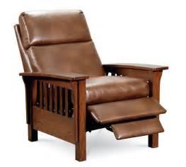 19 macys sofa covers natuzzi leather sofa san diego
