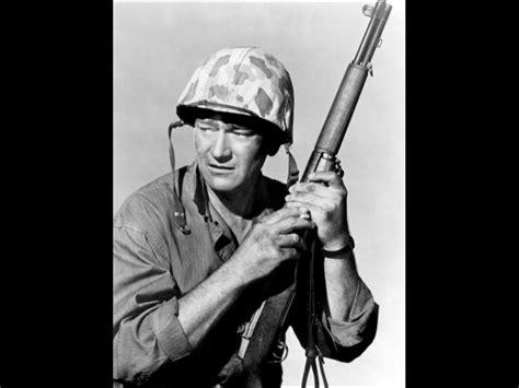 Sands Of Iwo Jima Quotes. Quotesgram