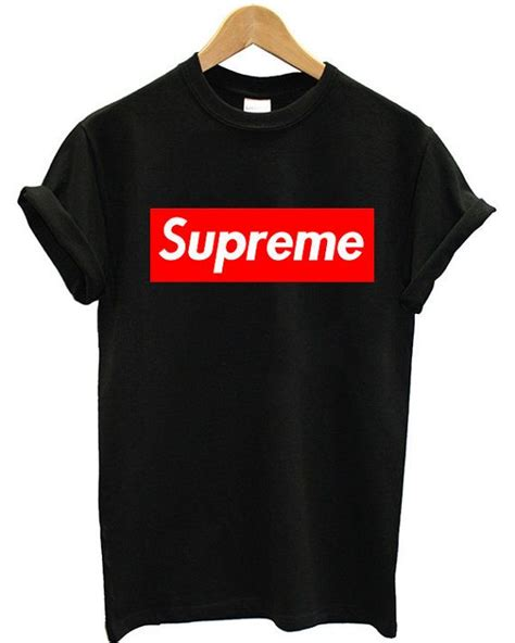 supreme shirt 25 best ideas about supreme clothing on