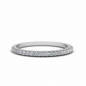 platinum wedding bands for women at affordable prices With wedding rings and bands for women