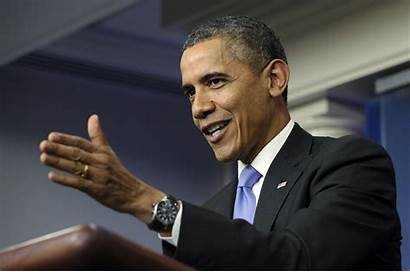 Obama Barack Wallpapers Resolution