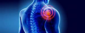 Shoulder Pain Relief Garden City Ny Pro Sports Performance Pt