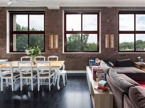 Mahalia Barnes And Ben Rodgers Drop Price On Redfern Factory Conversion New York Luxury Apartments In Fort Collins Studio Bronx Ny Cincinnati Oh St Petersburg Gateway Pete Grapevine Tx Silver Spring Md