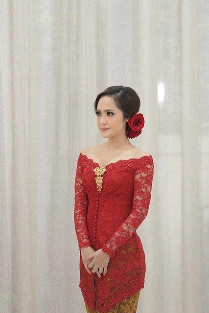 images  baju kurungmodenkebaya