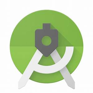 Android Developers Blog: Android Studio 3.0  Android
