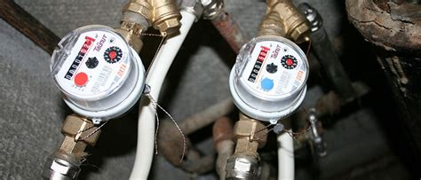 Федеральный закон №261ФЗ Об энергосбережении