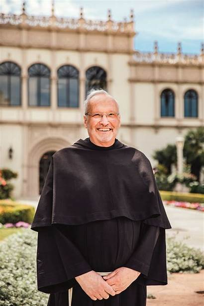 Franciscan Theology Usd San Diego Southern Cross