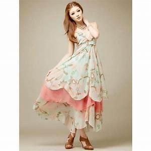 Dress Japan _Other dresses_dressesss
