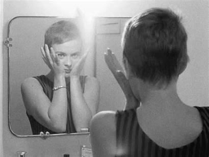 Breathless 1960 Movies France Popsugar Strip