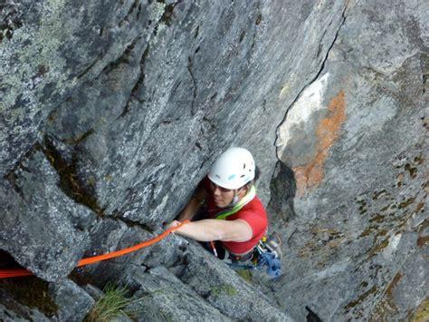 The Best Rock Climbing Destinations