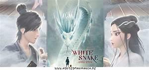 Film, Review, White, Snake