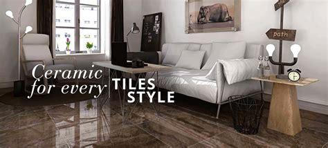 Barana Tiles   Tile, Marble, Flooring, Ceramic, Porcelain
