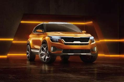 How Are Kia Cars by Kia Sp Concept Price In India Launch Date Images Specs