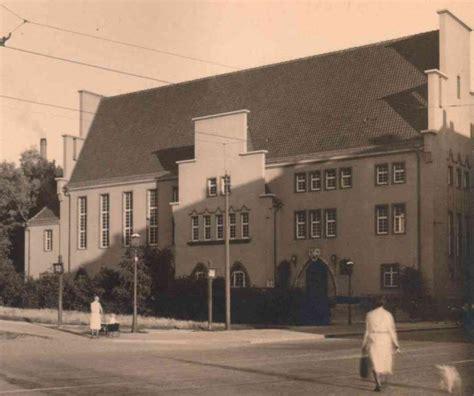 Geschichte  Evluth Kirchgemeinde Leipzigconnewitzlößnig