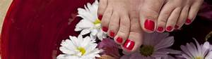 Грибок ногтей на ногах лечить керосином