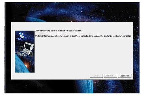 grátis baixar catia v5 r18 64 bit