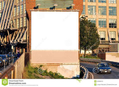 White Square Billboard square billboard stock  image 1300 x 953 · jpeg