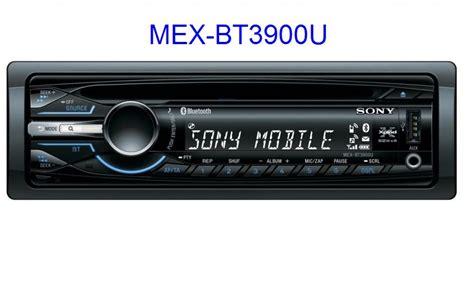 Mexbt3900u Pannello Illuminazione Tasti Bluross Sony