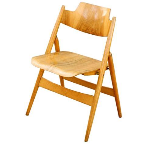 chaises pliantes bois chaise en bois pliante mzaol com