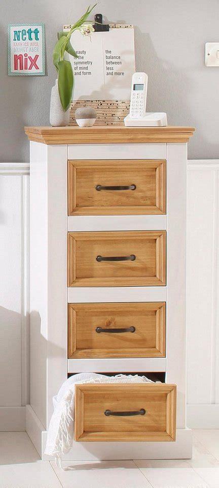 otto stühle günstig kommode 45 cm bestseller shop f 252 r m 246 bel und einrichtungen