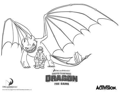train  dragon coloring pages gallery coloring