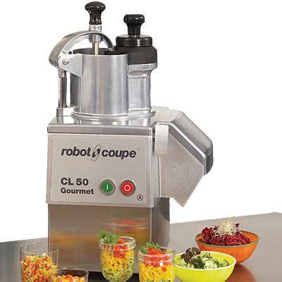 robot coupe legume robot coupe cl50 gourmet food processor