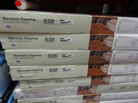 laminate flooring costco laminate flooring coupon