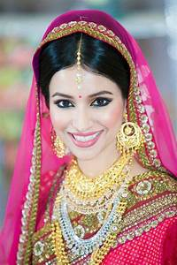 bangladesh wedding bengali bride eastern beauty bridal With bangladeshi wedding dress