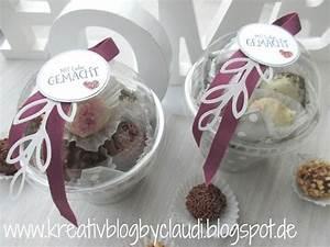 Kreativ Mit Liebe : mit liebe gemacht kreativ blog by claudi cards geschenke pinterest ~ Buech-reservation.com Haus und Dekorationen