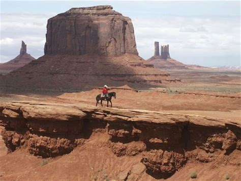 Valley Weather by Monument Valley Holidays Arizona 2019 2020 American Sky