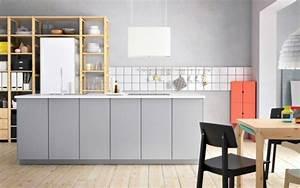 Welche Farbe Passt Zu Grau Wand Welche Farbe Passt Zu Grau Wand Ihr