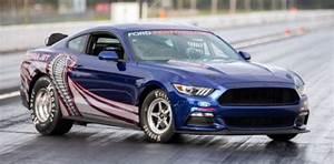 2017 Ford Mustang Cobra Price, Design, Interior, Release Date