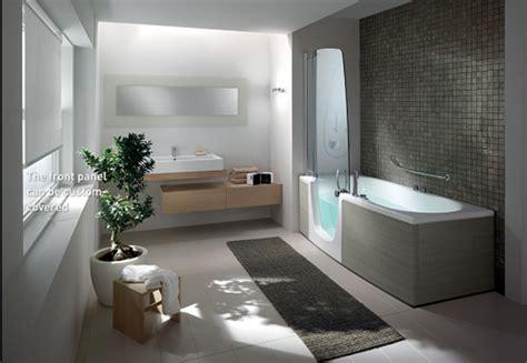 siege salle de bain leroy merlin modern bathroom interior landscape iroonie com