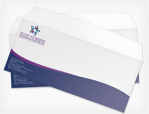 envelope design toronto envelope printing high quality printing get 1000