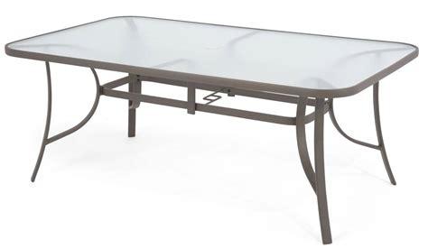 outdoor glass patio table 96 glass rectangular patio table glass patio table