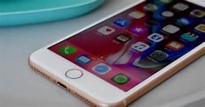 Iphone 7 Comparatif : iphone 8 comparatif des recharges sans fil 7 5 w et 5 w meltystyle ~ Medecine-chirurgie-esthetiques.com Avis de Voitures