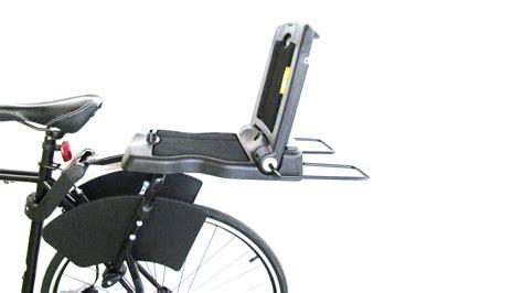 siège vélo é siège vélo arrière bobike junior 5 à 10 ans pour vélo avec