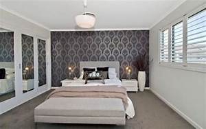 Bedroom Design Ideas - Get Inspired by photos of Bedrooms